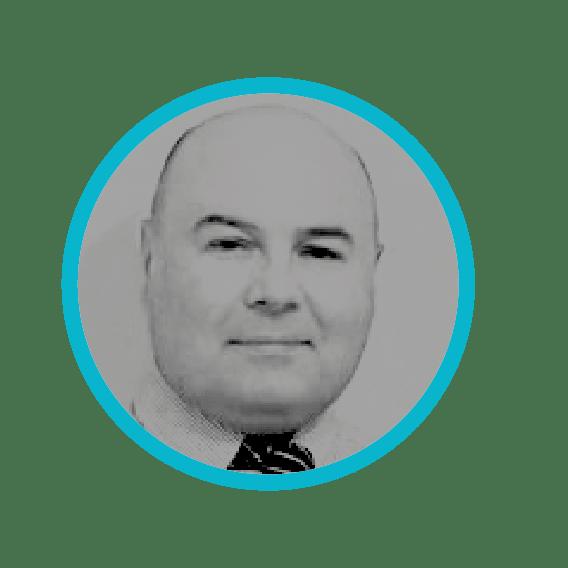 Steve Powell, Trustee